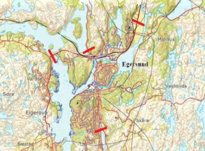 Skjermbilde 2016-02-24 06.35.32