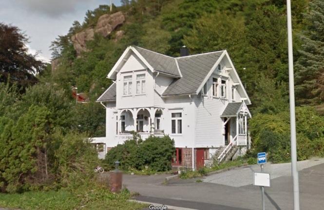 Skjermbilde 2016-03-12 07.09.12