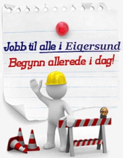 arbeidsledig