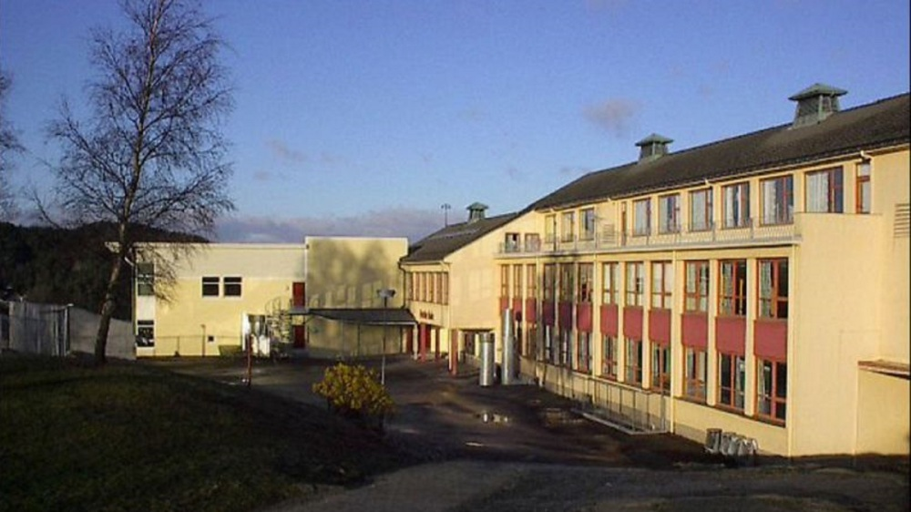 husabc3b8-skole